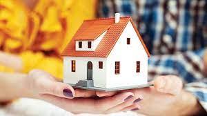 Home Loan Sydney